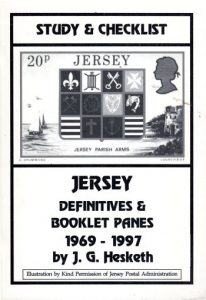 hesketh-jersey-booklet-panes
