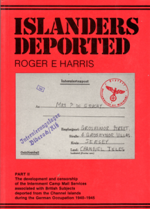 islanders-deported